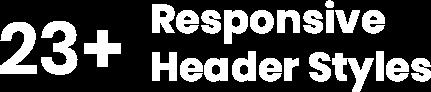 ld-title-header