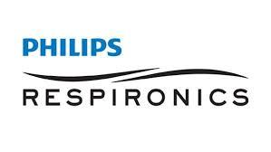 phillips respironics logo