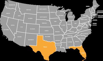florida-texas