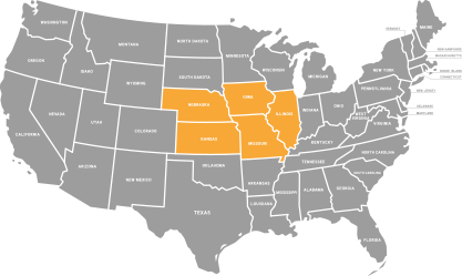 other-states