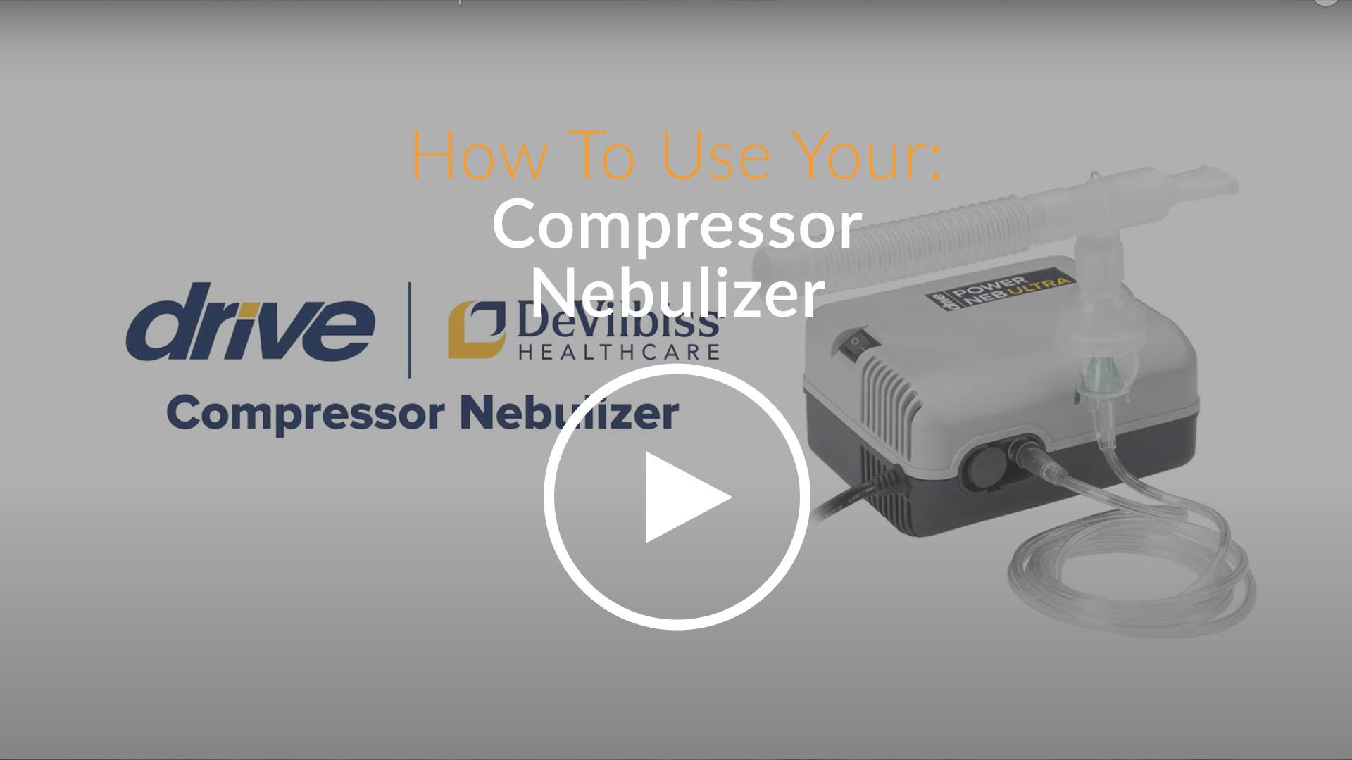 Solarus__Compressor_Nebulizer_Overlay_Image